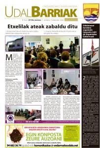 UB7-azala