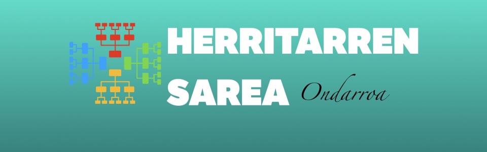 herritarren  sarea